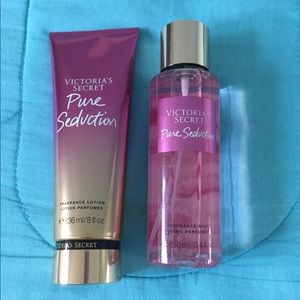 Victoria's Secret Other - VS Set